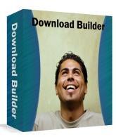 本格的ダウンロードセンターを簡単に設置できる!「Download...