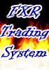FXR Trading Systemはこちらから