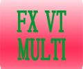 FX MULTI