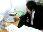 横須賀てるひさ式ビジネスブログ成功法 毎日たった10分の努力でできる!あなたのブログを自動集客システムに変える方法  個別顧問コース