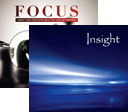 Focus CD,Insight CD