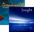 インサイトCD+ドリームウォークCD(Insight CD+DreamWalkCD)