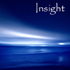 インサイトCD(Insight CD)