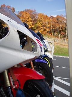 バイク屋さん開業マニュアル*改訂版2010年1月【30部販売実績】