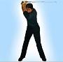 世界標準の骨を使った直線運動上達法 ゴルフ上達法革命