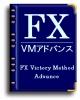 FXビクトリーメソッドVM【ベーシック】ご購入者様。先進FXビクトリーメソッド【アドバンス】(完全版)