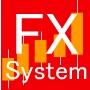 ★FXモグラトレーディングシステム★たった2日で資金8倍にしたシステムトレードの提供!売買プログラム付き★