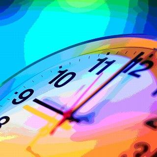 FX経済指標発表対応【安定高収益・月利100%超も可能】定時制超短期FXノウハウレポート