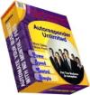 オートステップメールCGI「Autoresponder Unlimited 2.0」
