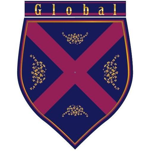 【オフショア大學】2009年3月号 会員制通信講座グローバルソーシング・レビュー