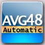 AVG48