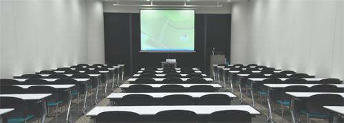 名古屋3月24日(土)女子アナが教える「自己紹介で仕事が取れる7つのルール」セミナー開催