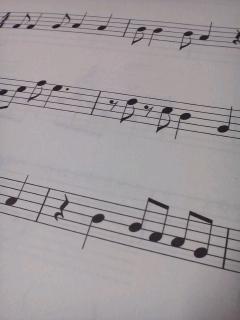 もう悩まない!! 誰にでも分かる楽譜・音楽理論の教科書