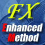FX Enhanced Method