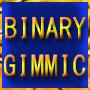 【★マスターPACK★】BINARY専用GIMMIC【1年版】 + FX為替予想GIMMIC【1年版】