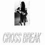 CrossBreak