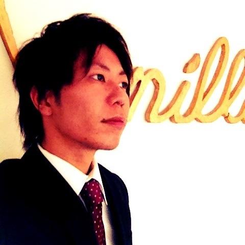 1/21 ブログなしで集客できる小さなお店の作り方 セミナー@大阪