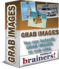 GrabImages