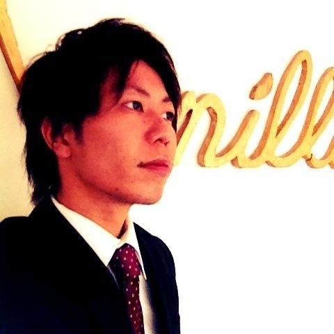 @東京・経験ゼロから繁盛サロンへ!!リアル集客の基礎セミナー