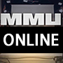 MMUオンライン
