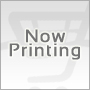 アウトレット販売:健康美容通販向けニュースーレター雛形テンプレート-第2期(1〜6月号)