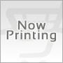アウトレット販売:健康美容通販向けニュースーレター雛形テンプレート-第2期(奇数月号)