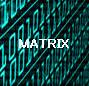 WB_MATRIX