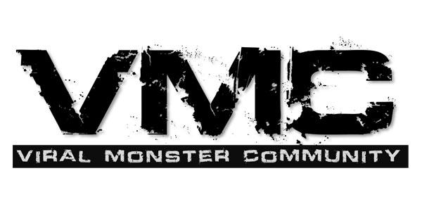 VMC-E