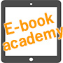 Ebook-Academy
