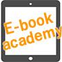 Online-EbookAcademy