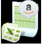 Amazon商品情報取得ツール