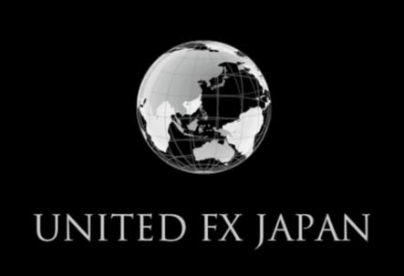 UNITED FX JAPAN ACADEMY