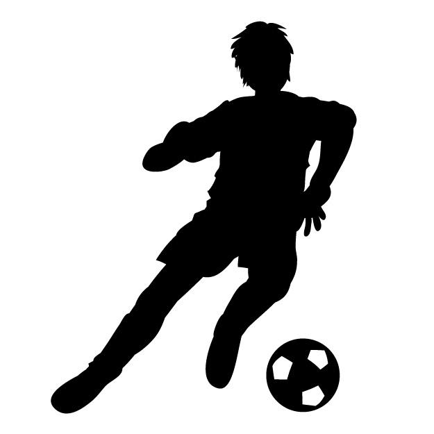 スポーツメンタル HASIMOTOメンタルサポート