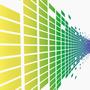 進化したステレオグラムによる視力回復トレーニング〜パソコンで簡単