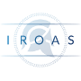 IROAS Business Academy