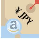Amazon商品価格取得ツール(JP版)