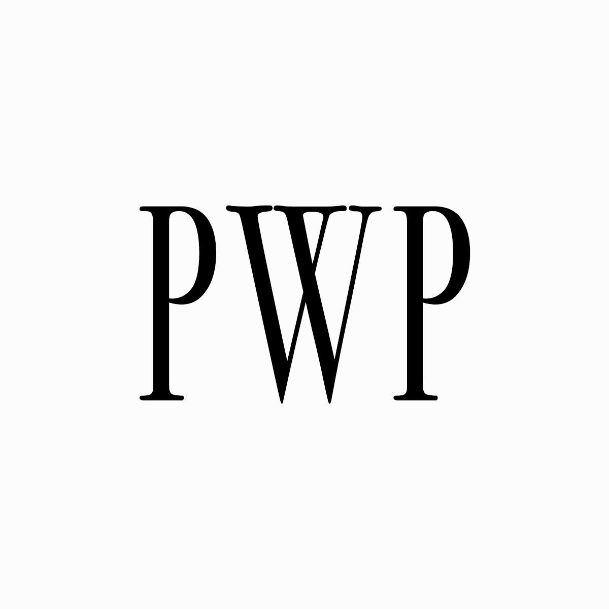 PWP先行(198,000)