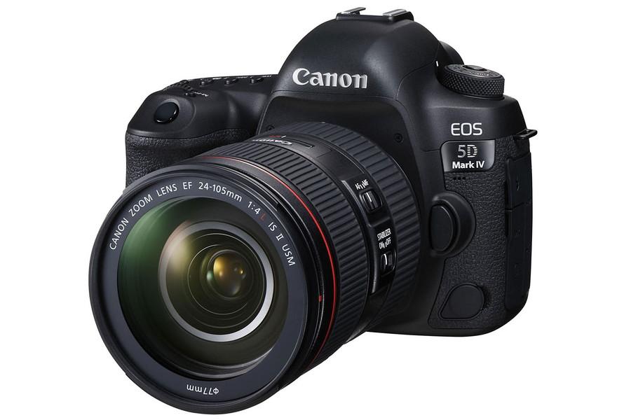 Used Camera College ベーシックコース