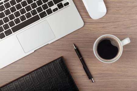 パラキャリ起業メソッド、オンライン教材
