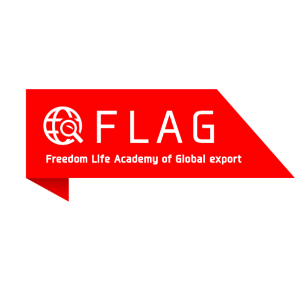 FLAG eBay C34-24