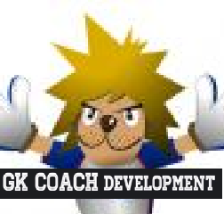 GKコーチ育成コース