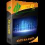 ABITT-EX