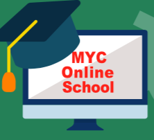 MYCオンラインスクールC34-24