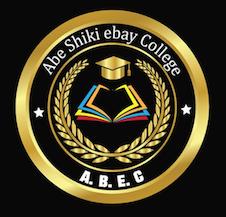 安部式ebayカレッジATOM-c39-24