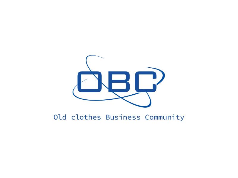 古着転売コミュニティ OBC
