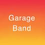 iPhoneで始める楽曲制作〜DTM初心者のためのGarageBand攻略法〜