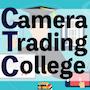 CTC(Camera Trading College)
