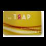 THE TRAP 恋愛雑談力向上プロジェクト ゴールドコース