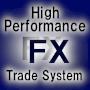 ハイパフォーマンスFXトレードシステム 完全版 1年ライセンス − FXを制覇するための究極のFXソリューション