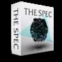 THE SPEC